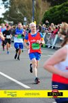 Great South Run: Mott MacDonald