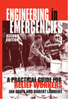 Engineering in Emergencies